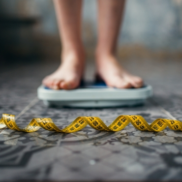 Obesity Facts and WLS 4 Better Life